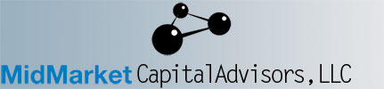 MidMarket Capital Advisors, LLC